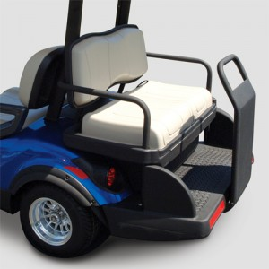 Parts Department | Golf Carts Unlimited | Cocoa Florida on