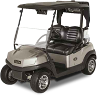 Golf Carts Unlimited - Melbourne, Titusville, and Viera